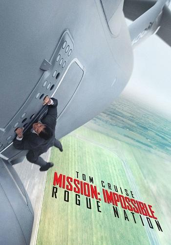 mission-plakat