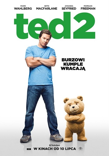 ted2-plakat