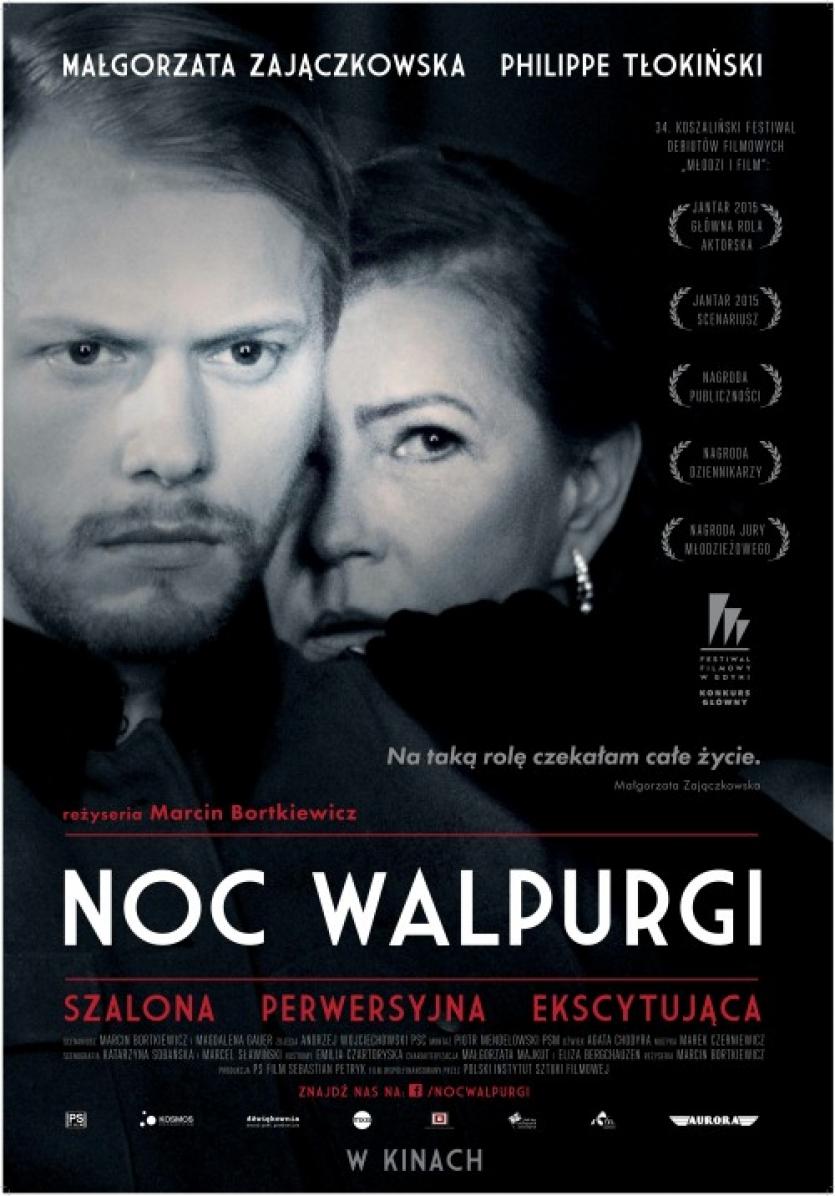 Noc-walpurgii-plakat