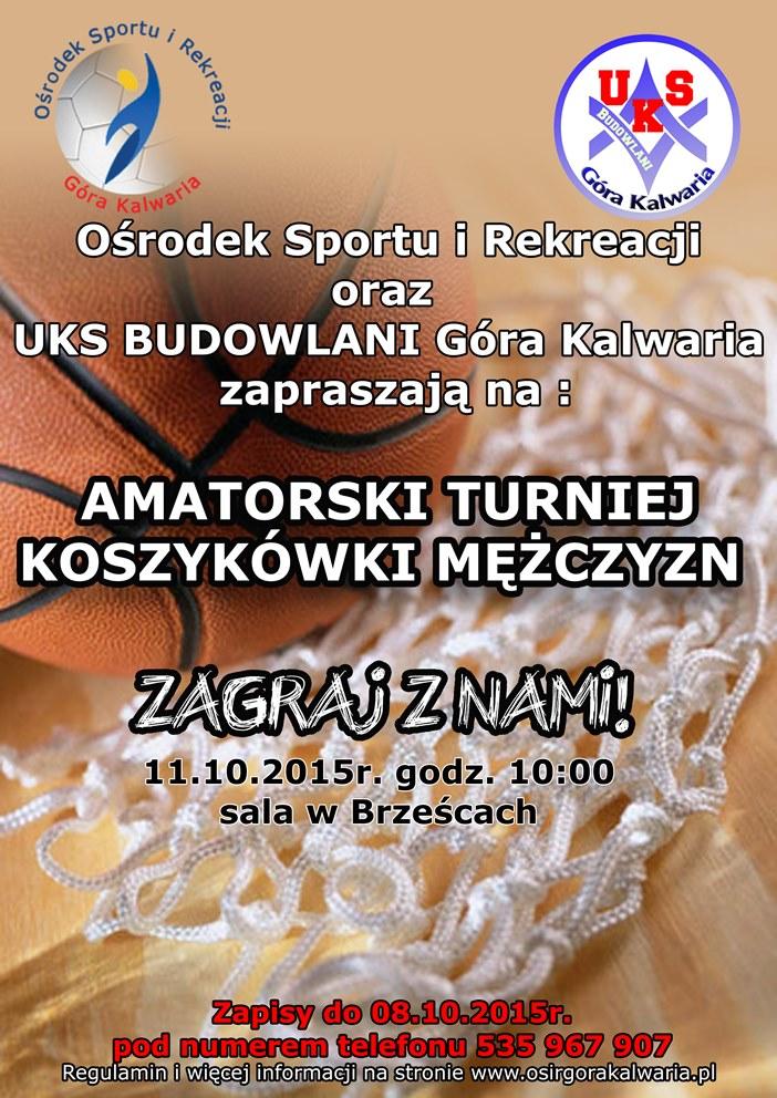 koszykowka_basketcup_2015