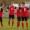 Nieudany weekend dla wareckich piłkarzy