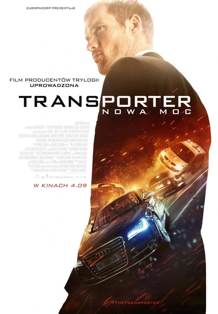 transporter-plakat