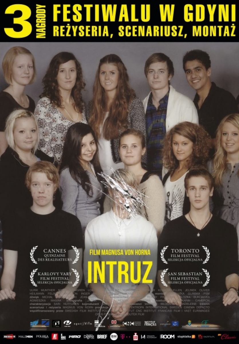 intrz-plakat