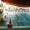 Zmiany godzin pracy wareckiej pływalni
