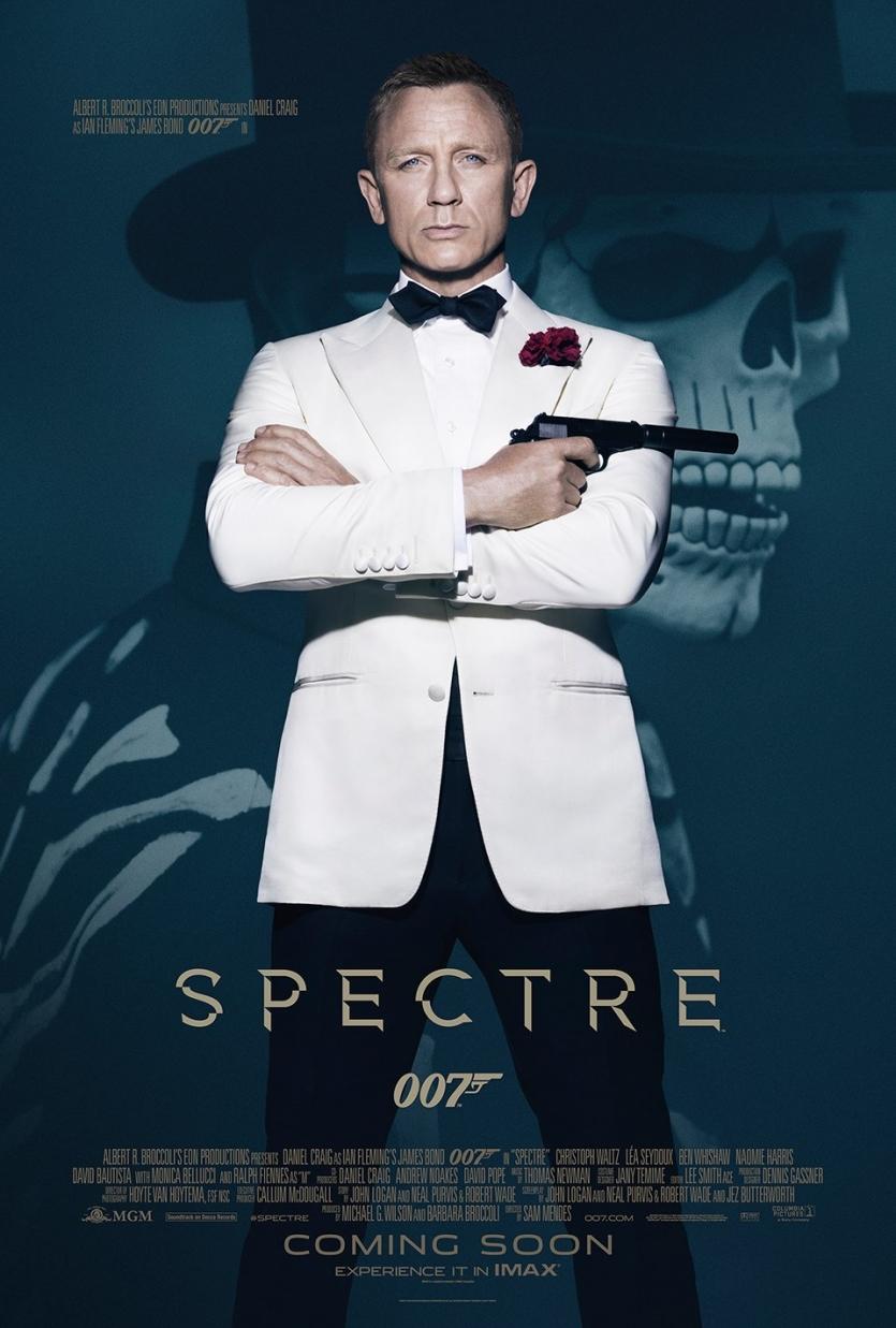 spectre-plakat