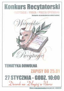 SKonica_C2216011314110_0001