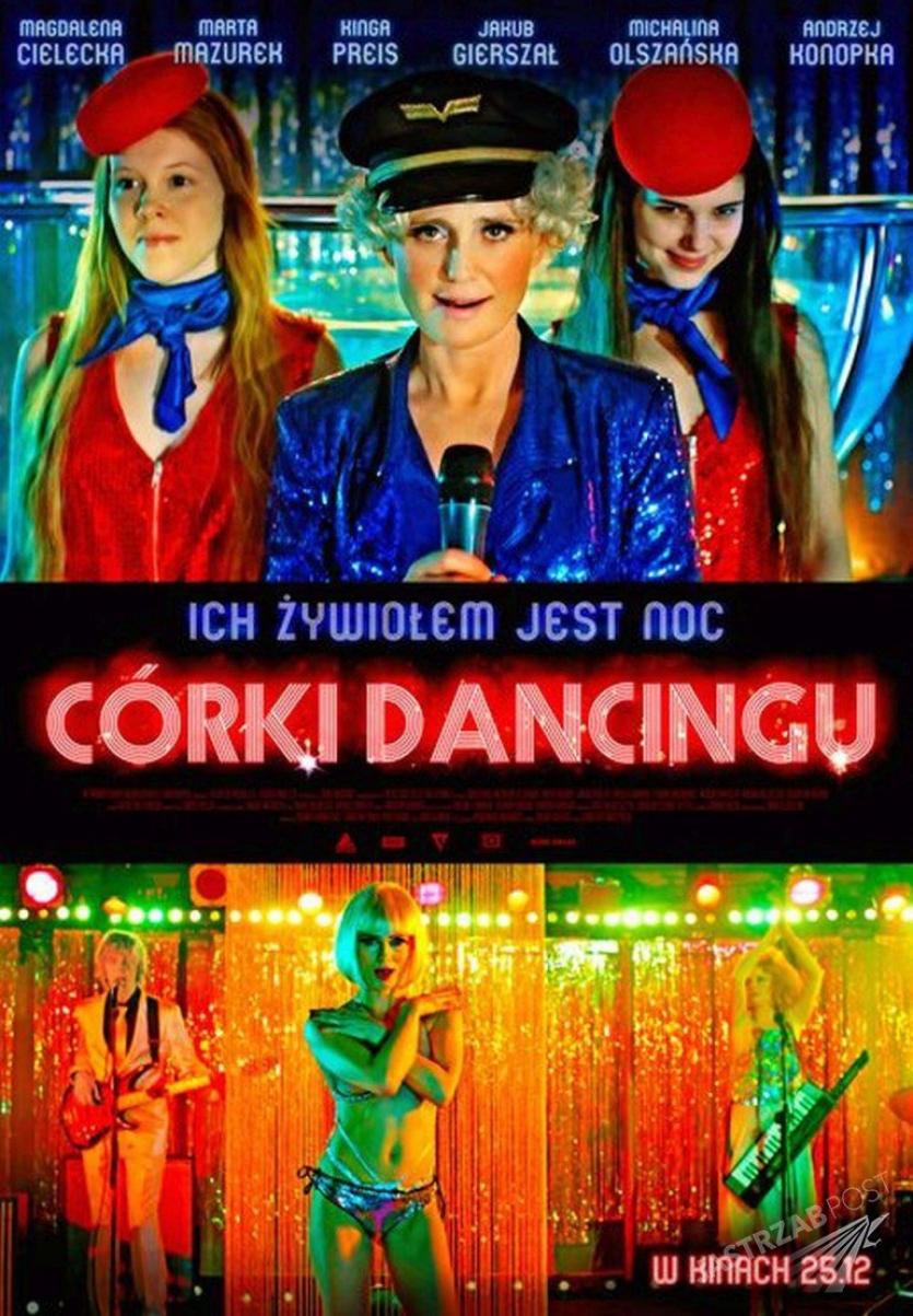corki_dancingi-plakat