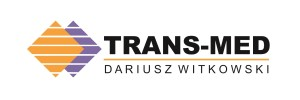 04 - Biznesowy Partner Strategiczny - 01 - Trans-Med - Warka