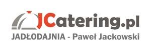JCatering