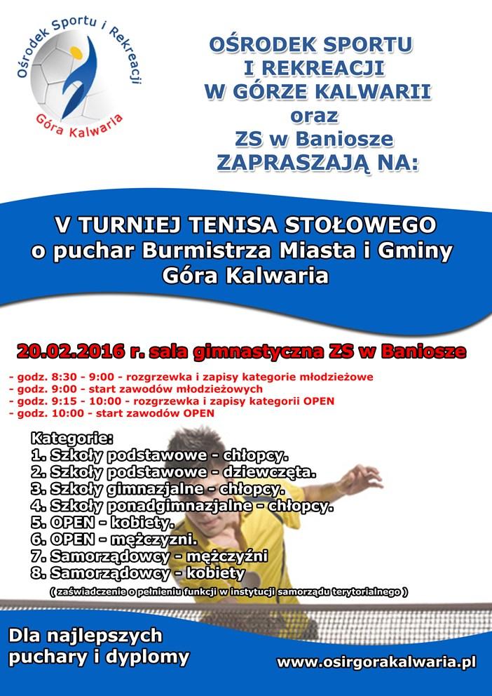 tenis_turniej_burmistrz 2016