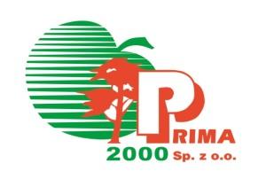 04 - Partnerzy SILVER - PRIMA2000