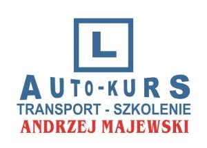 05 - Biznesowi Partnerzy - 04 - Auto-Kurs - Warka zm