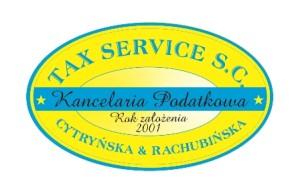 05 - Biznesowi Partnerzy - 05 - Tax Service - Jasieniec zm