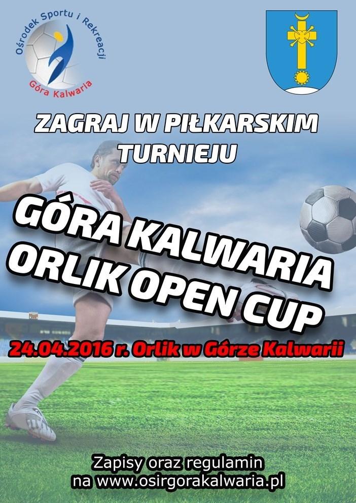 orlik_cup_2016