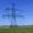 Budowa linii elektroenergetycznej 400kV
