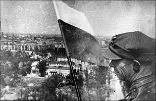 berlin19452