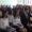 Uroczyste pożegnanie absolwentów CKZiU w Nowej Wsi
