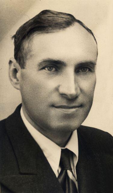 1943 - Barkowski Henryk Jan zm