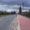 Droga Wojewódzka 731 zmienia wygląd