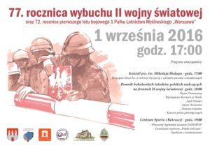 Plakat II wojna 01 zm