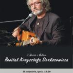 daukszewicz-plakat