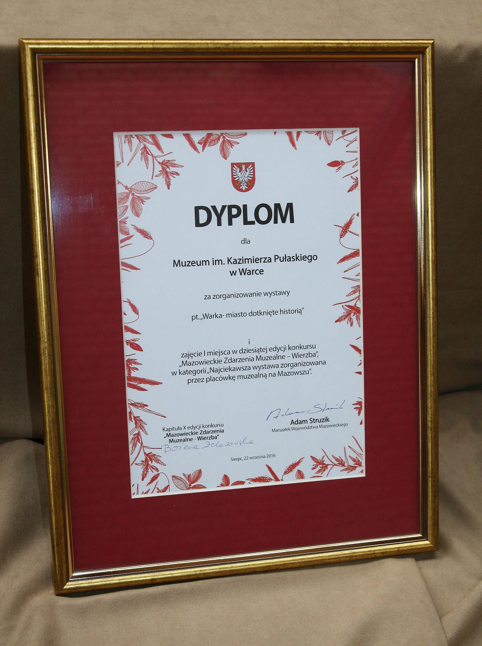 konkurs-wierzba-dyplom