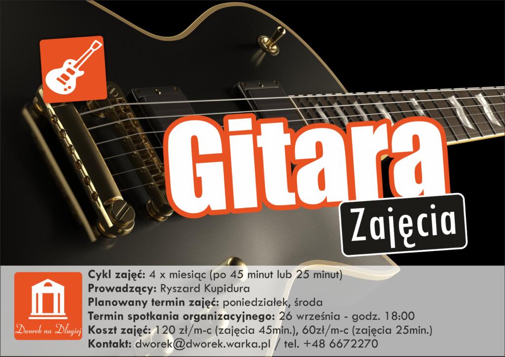 gitaragra2