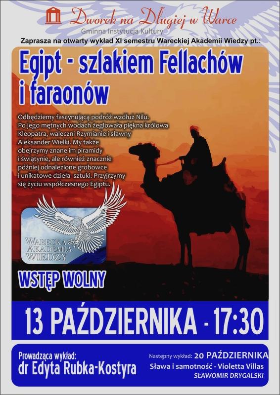 plakat-waw-22