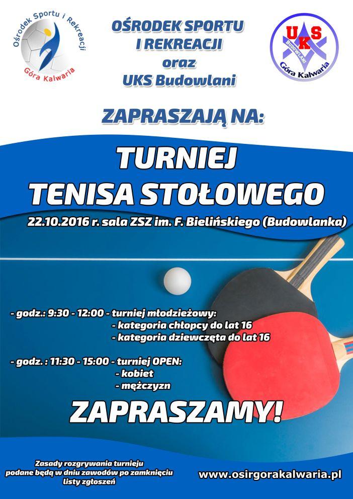 tenis_turniej_2016