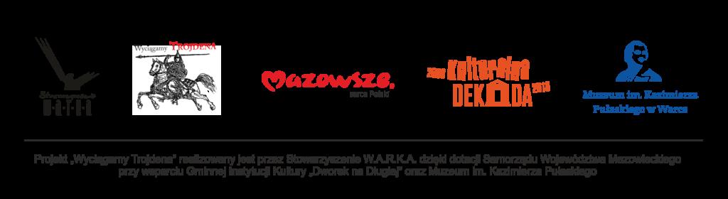 pasek-z-logami-wyciagamy-trojdena