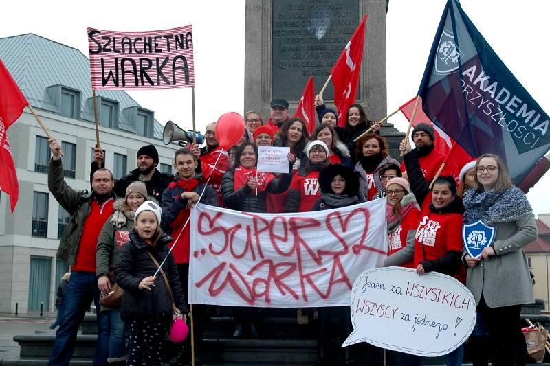 szp-warka-zm