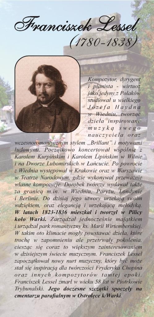 ulotka-lessel-2-strona-1-zm