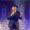 Doktor Lubicz zaśpiewał… jak za dawnych lat