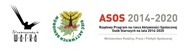pasek-z-logami-asos-2016