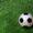 Zapraszamy na Charytatywny Amatorski Turniej Piłki Nożnej