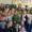 Czytanie rozwija… przedszkolaków w Michałowie