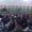 Konferencja Jagodowa w CKZiU w Nowej Wsi