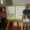 Niezwykłe spotkanie w Szkole w Michałowie
