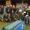 Zawody wędkarskie o Puchar Pilicy