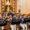 Noworoczny koncert Moderato